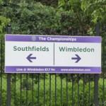 Wimbledon Tennis Championships4