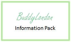 BuddyLondon Information Pack