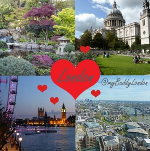 Love London Valentines17