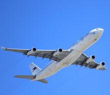 plane 220x191px