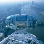 London Attractions Offers