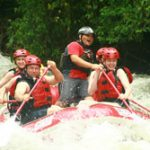 Group tours Costa Rica