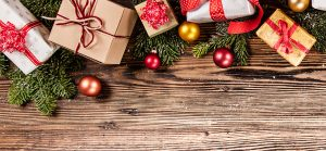 Travelzoo Up to 92% off gifts with Travelzoo's christmas gift guide