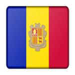travel to Andorra