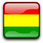 travel to Bolivia