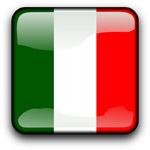 travel to Italy