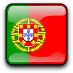 travel to Portugal