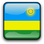 Rwanda travel