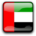 United Arab Emirates travel