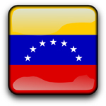 travel to Venezuela