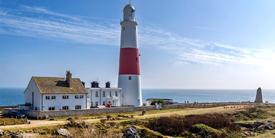 Travelzoo Dorset coast escape inc breakfast, Only £69!