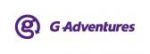 G Adventures Special Offers